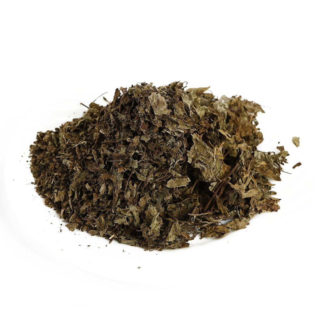 почечный чай для похудения