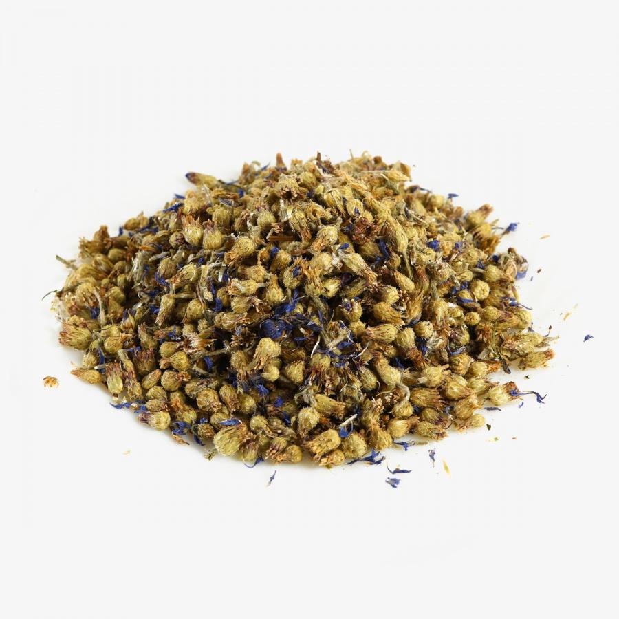 Рецепт зеленого чая для повышения потенции photo 2