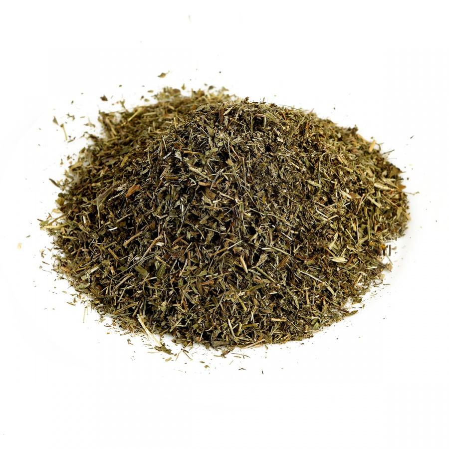травяной сбор для очищения организма в аптеке