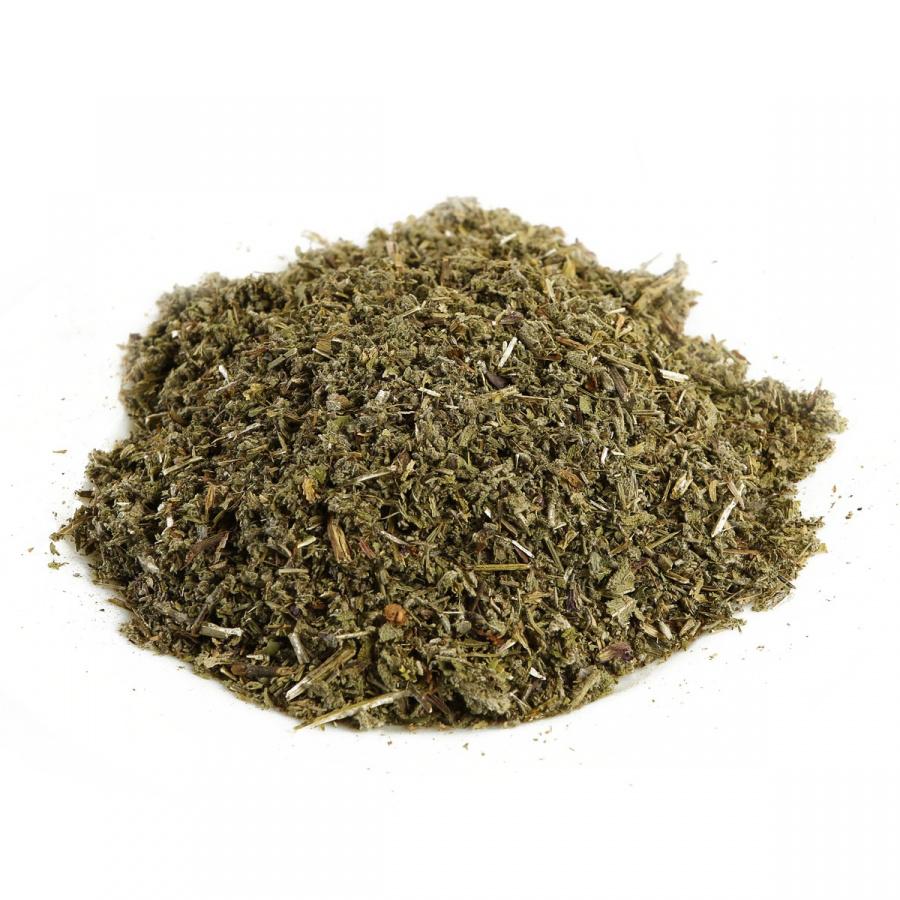 монастырский чай для похудения отзывы цена