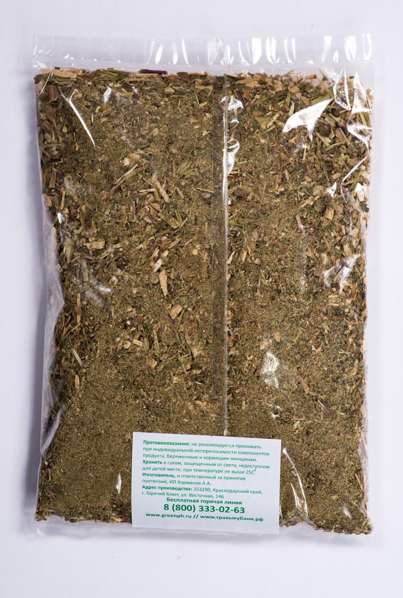 зопник трава